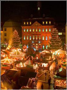 Weihnachtsmarkt Hanau.W Eiserloh Online